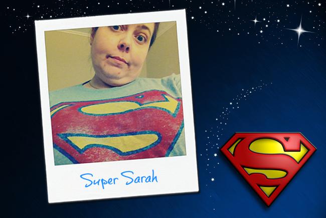 superman-sarah
