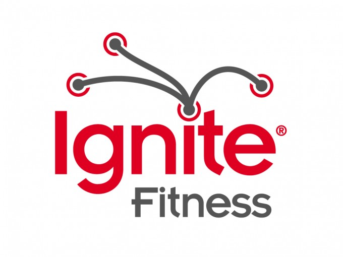 ignite_fitness